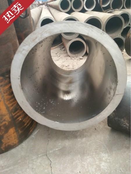 绗磨管 油缸筒 无缝管 精密钢管 液压油缸专用钢管 厚壁油缸