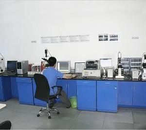 橡胶润滑剂、硫化剂、硫化促进剂成分检测,REACH检测