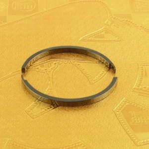 宝格丽陶瓷手镯配件【陶瓷手镯】价格_图片_品牌_生产首饰包装
