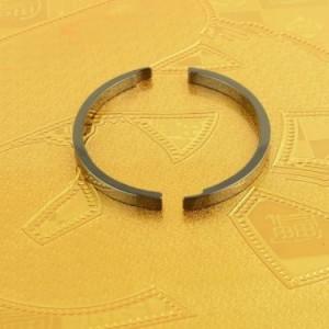 宝格丽陶瓷手镯配件陶瓷手镯品牌/图片/价格_生产首饰包装