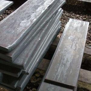 厂家限时促销3Cr3Mo3VNb模具钢材高寿命耐磨优特钢