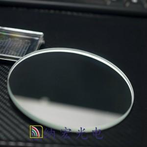 980nm单点反射滤光片