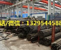浙江无缝钢管——承压能力强的汽车用精密钢管