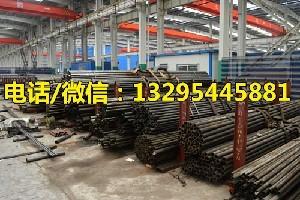 小口径无缝钢管价格范围_承压能力强的小口径精密钢管