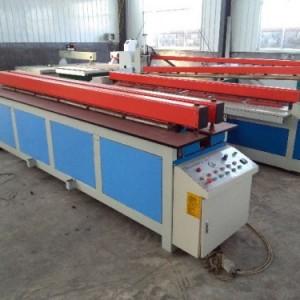 全自动控制推荐XD-3000塑料板材拼焊机