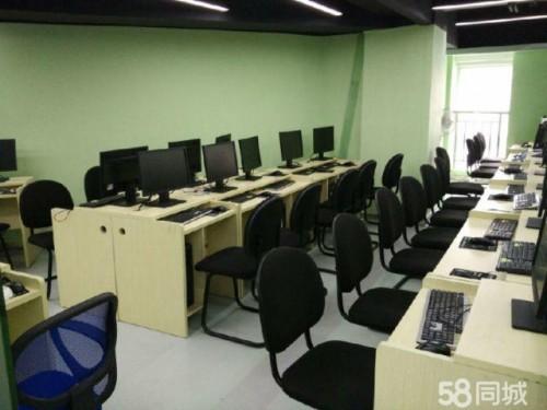 上海实体设计师培训三维模具建模设计培训设计师管理图片素材图片