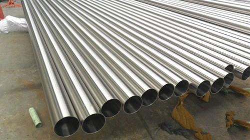 304 51×1无缝薄壁不锈钢管营业成本包括哪些