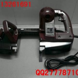 带锯机钢材 钢管 牧田2107FK电动工具makita