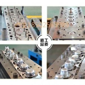 塑胶模具,模具,珠三角冲压模具厂
