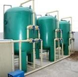 印刷机用冷却水,冰蓄冷用去离子水,环保实验分析用水