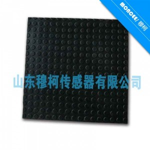 安全地毯SC4-1500*500压敏式地毯开关三级安全防护