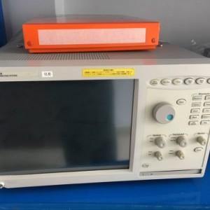 供应Agilent16902A逻辑分析仪