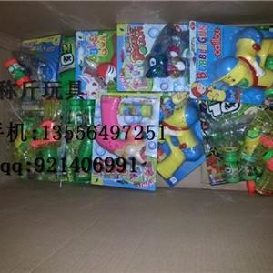 称斤玩具 超市地摊热卖称斤玩具 库存玩具批发价贸易供应