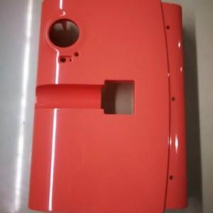龙华大浪手板厂/医疗设备手板制造/电子产品样板制造/手板工厂