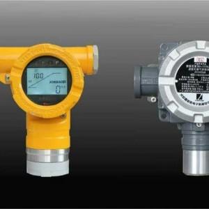 无损检测仪器,无损检测设备,无损检测耗材,气体分析仪器营销部