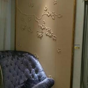 成都软包,硬包,背景墙装饰材料零售批发