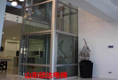 山东别墅世界观光电梯别墅住宅质量安全的生大型种子电梯版电梯电脑我的图片