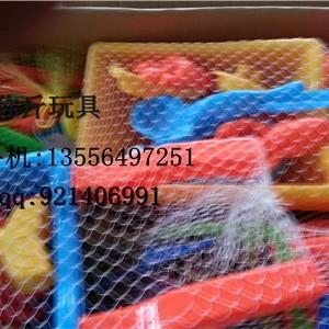 夏日热销玩具 称斤玩具 超市地摊热销玩具批发基地