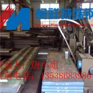 DC53模具钢 特殊钢 - 冲压模具钢系列