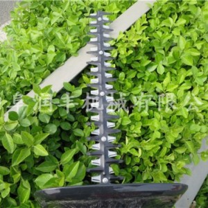 电动绿篱机 电动绿篱机价格 林业机械绿篱机修剪机