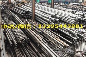 浙江精密无缝钢管——哪里有供应优质冷拔管