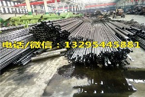 温州精密无缝钢管,聊城冷拔管知名厂家