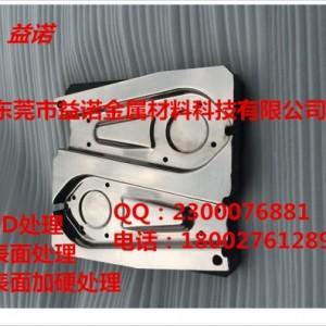 供应LED五金配件镀钛灯具配件灯饰通用五金PVD涂层