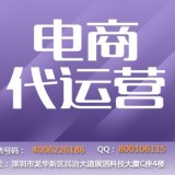 深圳纽仕达电商之家淘宝网店外包
