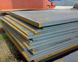 Fe355W特殊钢/优质钢板材/耐候钢/模具钢