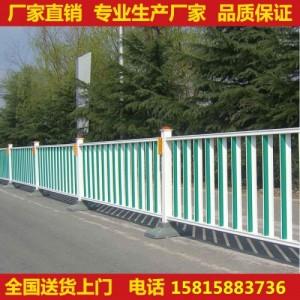 海南城市交通道路隔离栏现货供应 五指山甲型护栏加工生产