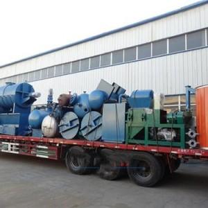 大型自动化猪油设备,长沙猪油设备,国铂油脂工程