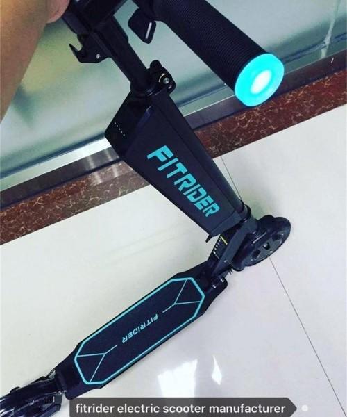 江苏电动滑板车可以上路吗