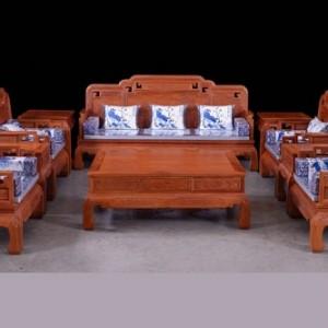 厂家直销东阳红木家具,红木家具十大品牌,如金红木家具价格