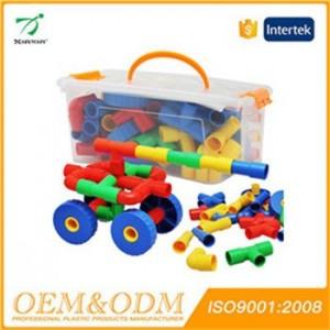 上海玩具塑料制品公司 上海玩具塑料制品销量 遐欣供