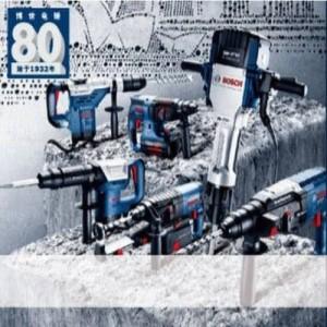 博世Bosch电动工具配件*** /电动工具配件