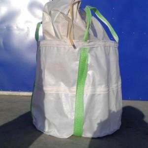 普通型集装袋,导电袋、抗静电袋、药品集装袋、食品级集装袋、太