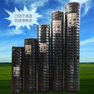 厂家 供应四川 养殖铁丝网 养殖围栏厂家全国批发