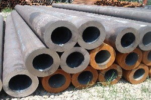 大口径厚壁钢管批发-承压能力强的厚壁无缝钢管