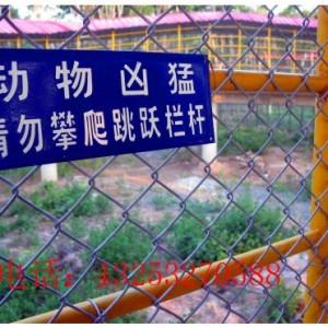 太原养殖围栏网@山西养殖铁丝网尺寸@山西养殖铁丝网厂家