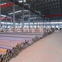 厂家销售精密无缝管GB/5310标准高压锅炉合金钢管