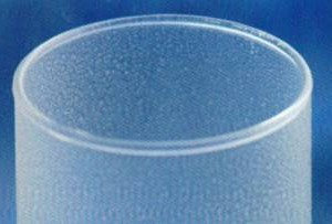 PP/PE瓶印刷的UV油墨:附着力优,耐性好,高光泽,易于固化,