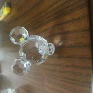 �|莞透明�品加工�S��有�C玻璃的妙用
