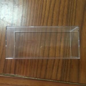 透明�品加工告�V您去除��克力制品表面污�|的小技巧