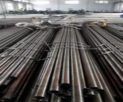 供应精密无缝管|承压能力强的精密钢管