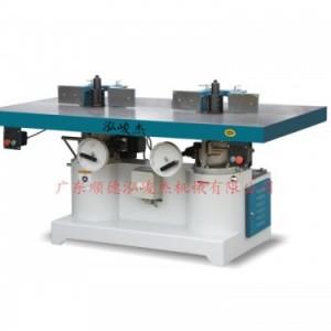 供��泓峻杰�C械MX53110立式重型�p�S木工�床家具加工�O��