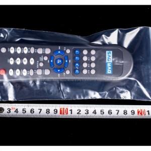 临沂塑料包装 自封袋 手机壳包装袋子 厂家直销 质量保证