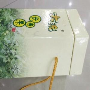 六棱纸箱包装定制包装纸箱包装批发免除运费