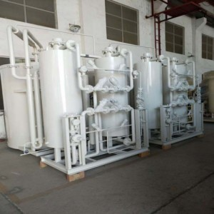 盐城氨分解厂家,粉末冶金氨分解设备,退火设备,工业炉