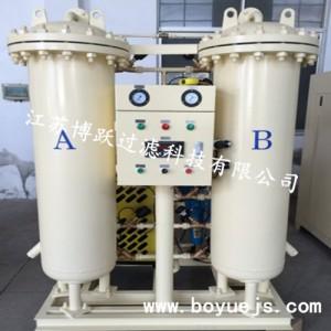 厂家直销制氮机、非晶材料专用制氮机、氨分解装置、粉末冶金设备