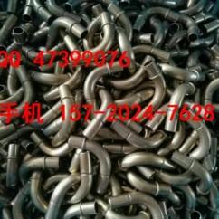 河南散热器用铜合金弯管作用 安徽钢制无缝弯管型号 山东小弯管